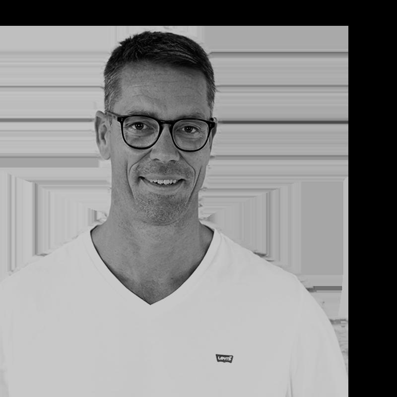 Philipp Struwe BeachR