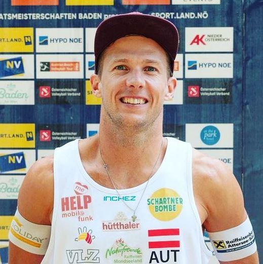 Florian Schnetzer